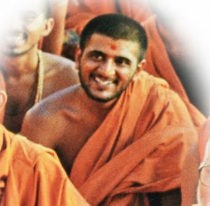 Sanjaycpatel.com, Sanjay C Patel, Shibir, former monk, sadhu, Yoga For Inner Peace, meditation, reduce stress, SQUARE-PICS