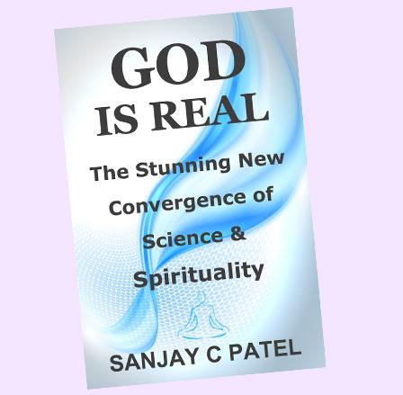 Sanjaycpatel.com, Sanjay C Patel, Yoga For Inner Peace, meditation for peace, reduce stress, SQUARE-PICS 12